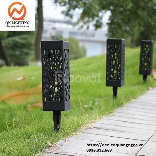 Đèn hắt sân vườn BAVIA ML-SVT246