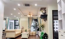 Cần bán căn 3PN tòa A3 view bể bơi tại An Bình City