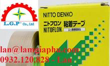 Băng keo Nitto Denko 903ul 0.08x50mmx10m