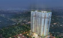 Nhận đặt chỗ căn hộ chung cư PCC1 Thanh Xuân 44 Triều Khúc giá 1.6 tỷ