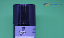 Dưỡng lốp cao cấp Wax One