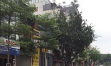 Bán nhà Hoàng Quốc Việt,Cầu Giấy 55m2x4T đầu tư kinh doanh 7,6 tỷ