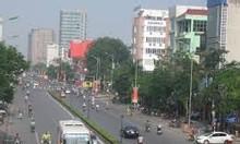 Bán nhà cấp 4, khu tập thể 918 phường Phúc Đồng, Long Biên, SĐCC