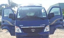 Xe đông lạnh 1 tấn Tata Daewoo