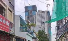 Bán nhà đường 6m 113 Võ Duy Ninh, P22, Bình Thạnh. Quận Bình Thạnh