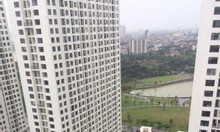 Cần bán căn số 12 toà A2 chung cư An Bình City giá tốt