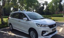 Suzuki Ertiga 2019 giá chỉ 499 triệu, xe nhập khẩu.