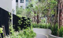 Căn hộ 72m2 với 2 phòng ngủ tại tại Seasons Avenue, Hà Đông.