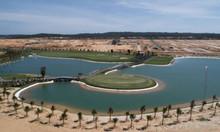 ParaGrus giá trị tăng bền vững tại KN Paradise Cam Ranh