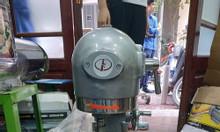 Máy trộn bột, nhào bột, đánh trứng B15L phù hợp với các tiệm bánh