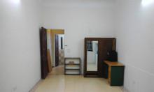 Cho thuê phòng riêng ở Bến Xe Nước Ngầm, điện nước nhà nước