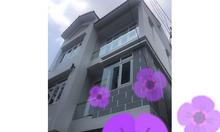 Muốn bán nhanh, nhà nở hậu, Trường Sa, Phú Nhuận, P2, 5,1 tỷ