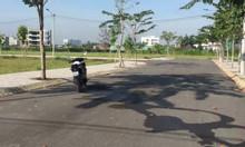 Chính chủ cần bán 5x20 đất thổ cư đường Đinh Bộ Lĩnh, TT Long Thành