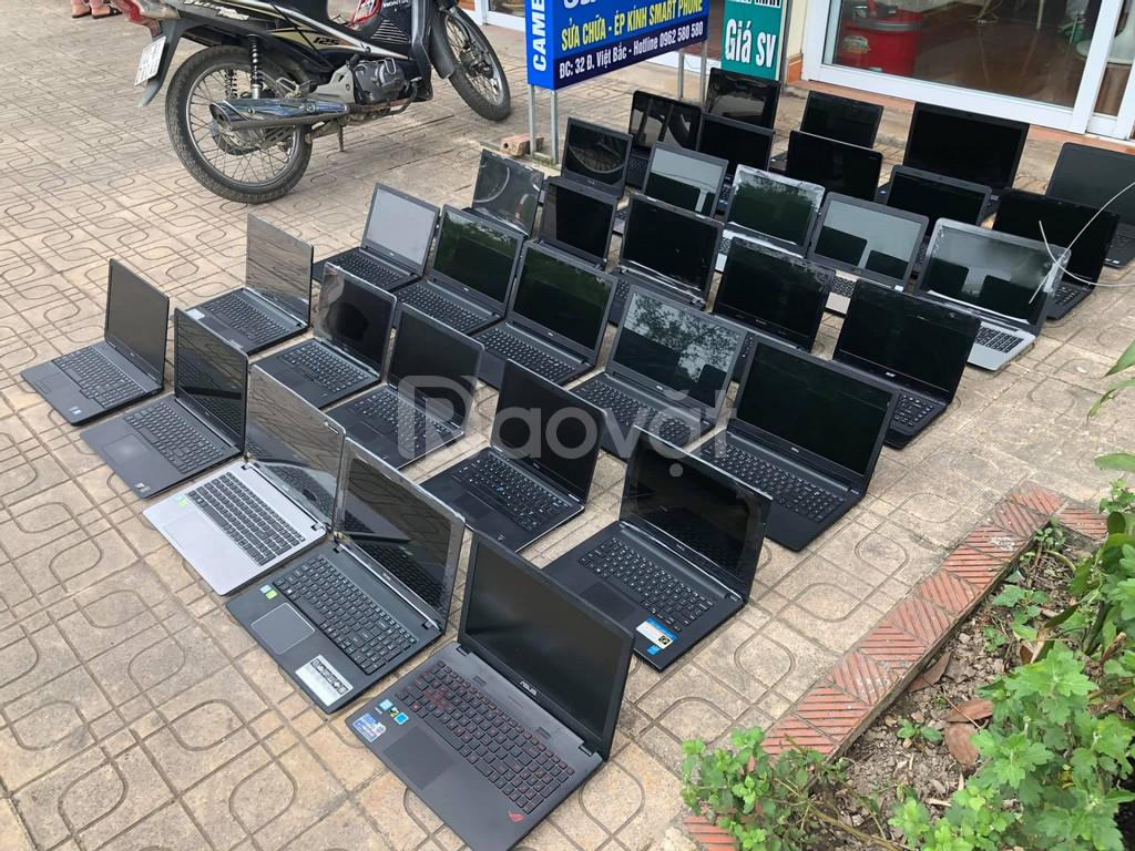 Laptop cũ Bắc Ninh - Laptop127 chuyên Delln uy tín Bắc Ninh