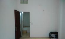 Cho thuê phòng riêng 20m2 Ngọc Hồi ở tự do, điện nước nhà nước