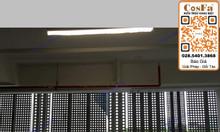 Giải pháp mặt dựng nhôm facade cho công trình và nhà ở
