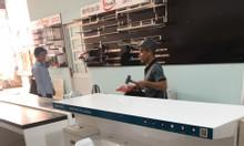 Đầu tư mở showroom thiết bị vệ sinh attax