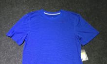 Áo thun Nike AT871