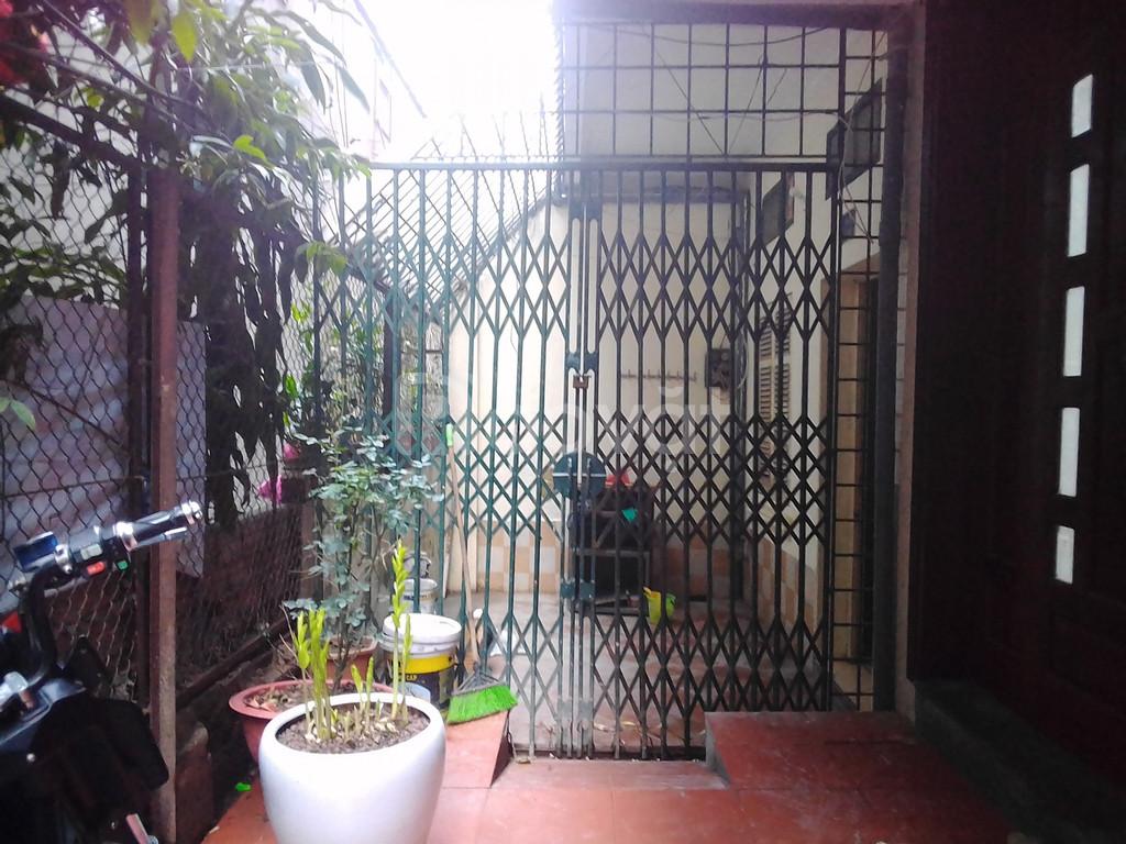 Cho thuê văn phòng đại diện ở km 9 đường Giải Phóng