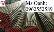 Thép ống đúc,hàn cán nguội SCM440/4140/42CrMo4/42CrMo, 20Cr, 40Cr, 20C