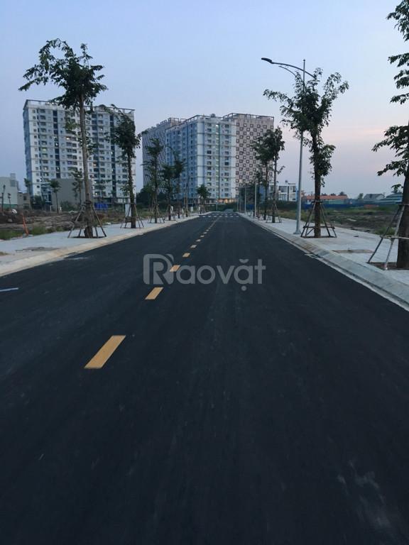 Bán biệt thự Thăng Long Home Hưng Phú, DT 264m2 giá 11 tỷ