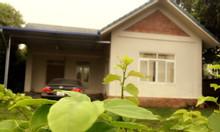 Biệt thự vườn Lương Sơn 1000m2 giá chỉ 1,8 tỷ