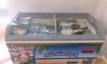 Tìm đại lý bán lẻ hải sản đông lạnh KV HCM nhiều ưu đãi hấp dẫn