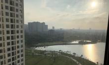 Cần bán căn góc ban công view hồ điều hòa tại An Bình City