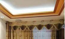 Bán nhà 4 tầng 4PN 42m2 mặt tiền 4,2m Hoàng Quốc Việt 3,65 tỷ
