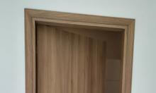 Cửa nhựa abs Hàn Quốc cho cửa phòng,cửa wc, cửa nội thất