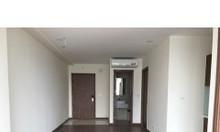 Bán căn hộ chung cư Tòa nhà CT2 Eco - Green City, Nguyễn Xiển