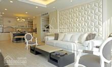 Cho thuê căn hộ Fafilm - VNT Tower, 19 Nguyễn Trãi, 2 - 3 PN, từ 9 tr
