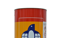 Cần mua sơn chống rỉ Jotun alkyd primer màu xám giá rẻ