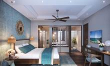 Bán condotel view biển dự án Movenpick Resort Phú Quốc 2019