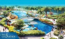 Cơ hội sở hữu căn hộ The Infiniti Riviera Point, Q7 chỉ với 500 triệu.