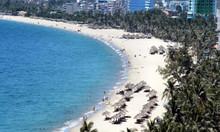Bảng tổng hợp đất biển đẹp quận Sơn Trà, Đà Nẵng bán giá đầu tư