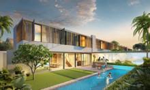 Biệt thự biển Sailing Club Villas Phú Quốc giá từ 15tỷ