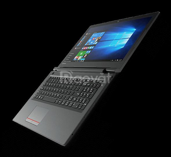Laptop Lénovo Thinkpád X240, I5 4300U 4G SSD128G 12in siêu mỏng