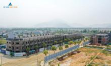 Shophouse ven biển Đà Nẵng, nhận liền tay xe Mazda 3, thanh toán 30%