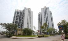 Hồng Hà Eco City mở bán Tòa Gardenia – 1,3 tỷ/2PN