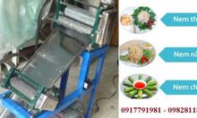 Máy lạng và thái bì heo hàng công ty giá rẻ D2123