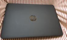 HP Elitebook 840 G1 -i7 4600U,4G,120GSSD, 14inch,Webcam,finger