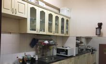 Căn hộ mới sửa đẹp sang chảnh tại trung tâm quận 2 cho thuê.