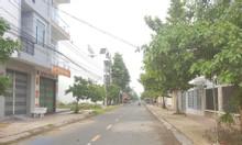 Kẹt tiền bán gấp lô đất mặt tiền đường Phan Văn Khỏe, Mỹ Tho, giá tốt