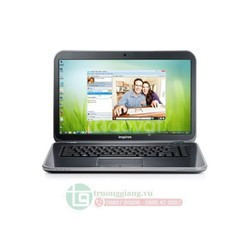 Laptop dell inprison e5520, core i5 2540m max 3.3Ghz, ram 4gb, màn ful