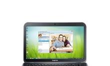 Laptop dell inprison e5520, core i5 2540m max 3.3Ghz, ram 4gb, màn ful