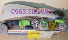 Máy massage cầm tay 11 đầu Ayosun AYS 669 chính hãng Hàn Quốc