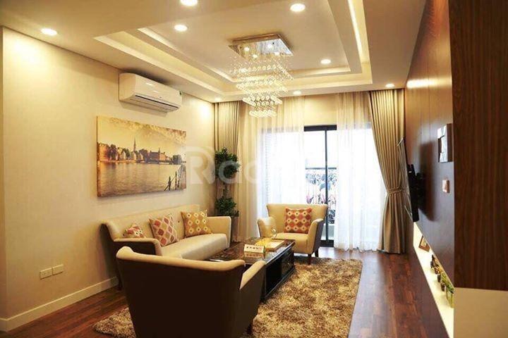 Bán gấp căn 121m2 chung cư cạnh trường đại học quốc gia Hà Nội