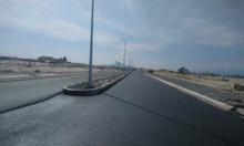 Đất nền ven biển, gần sân bay, sân golf, hạ tầng giao thông thuận lợi