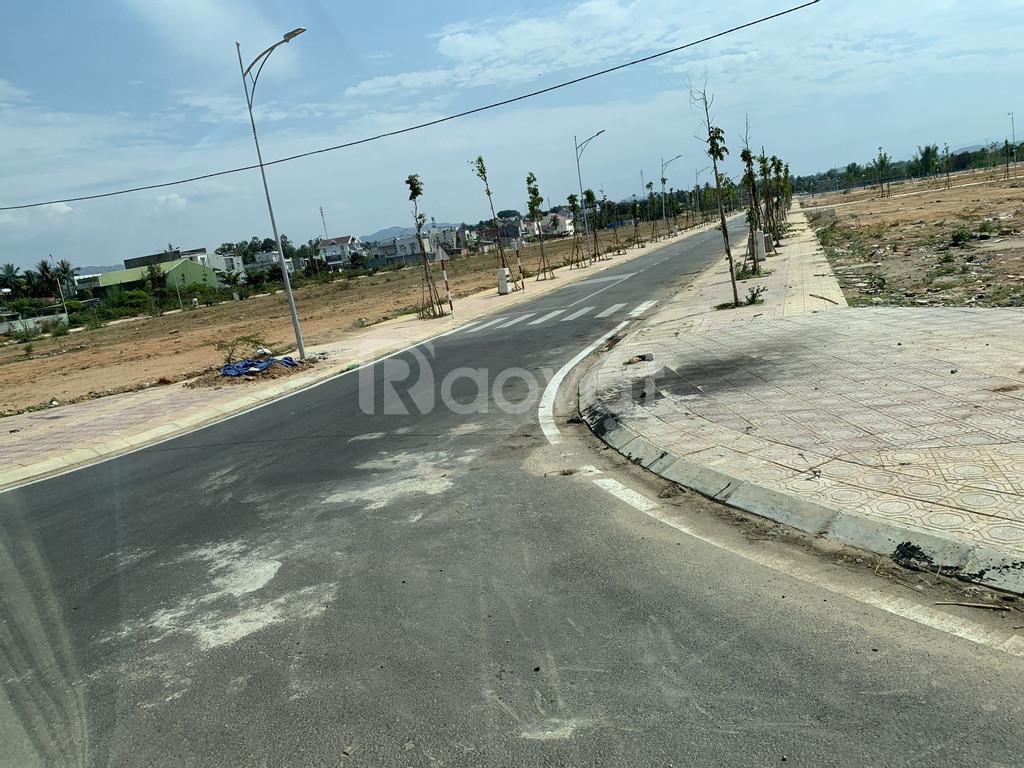 Chính thức mở bán dự án Mega city giai đoạn 1 ngày 19/5 tại Đà Nẵng